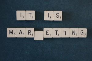 Tout savoir sur les techniques de marketing