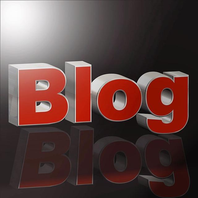 blog-1381210_640